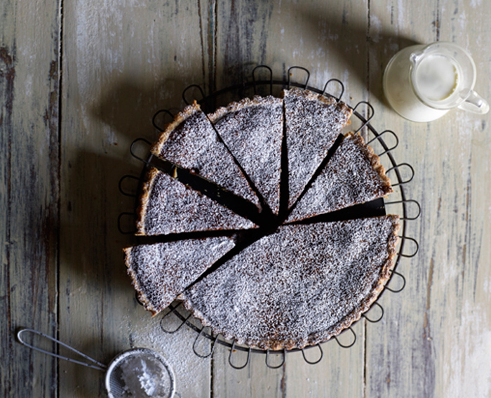 black-rice-tart_700