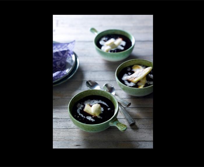 Black-Rice-Pudding_web