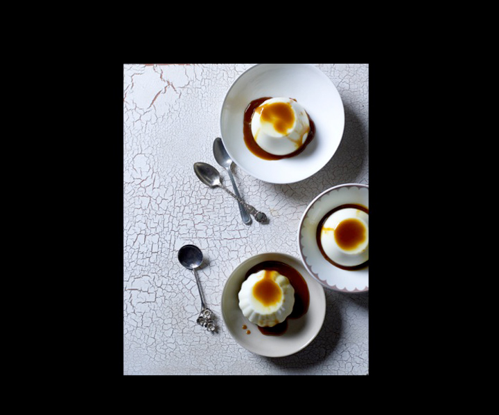 Coconut-Pannacotta_blog