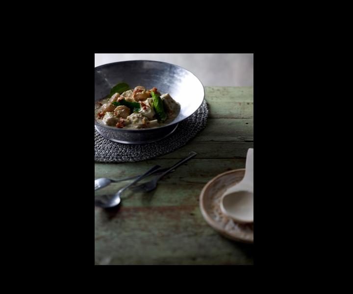 Javanese-tofu_blog